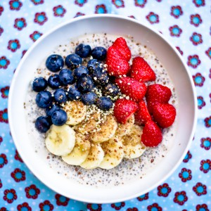 Chia breakfast_1_square