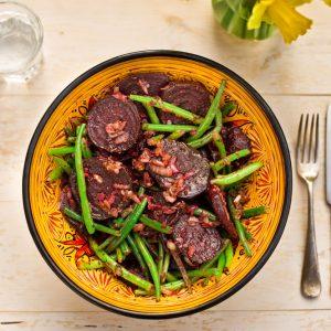 Beetroot,-long-beans,-vinegar_Morocco_pt-2