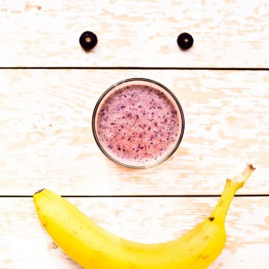 Blueberry-banana-Smoothie_pt