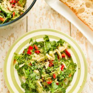 Chickweed-crunchy-salad_pt