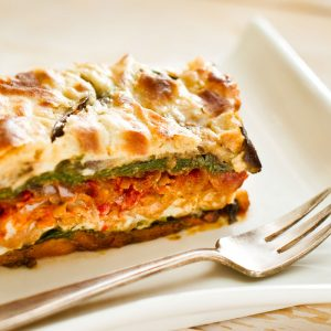 Lasagna-with-double-trouble-beshamel_crop_pt