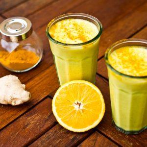 Mango-smoothie2_pt