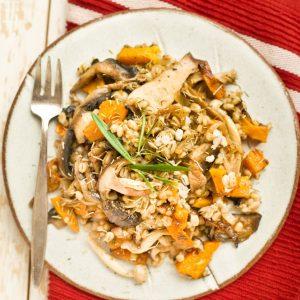 Pearl-barley,-rosemary,-butternut-squash,-shitake-mushrooms_pt