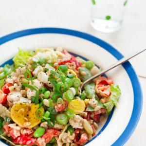 Protein-Power-Goddess-Salad_oats-groats_pt
