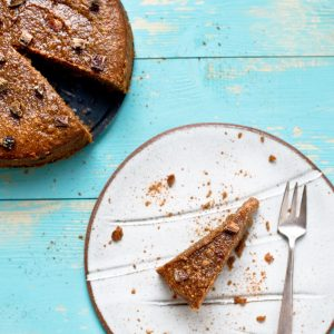 Prune-tea-brazil-nuts-cake_pt