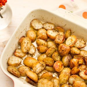 Roasted-Potatoes-with-Rosmar_pt