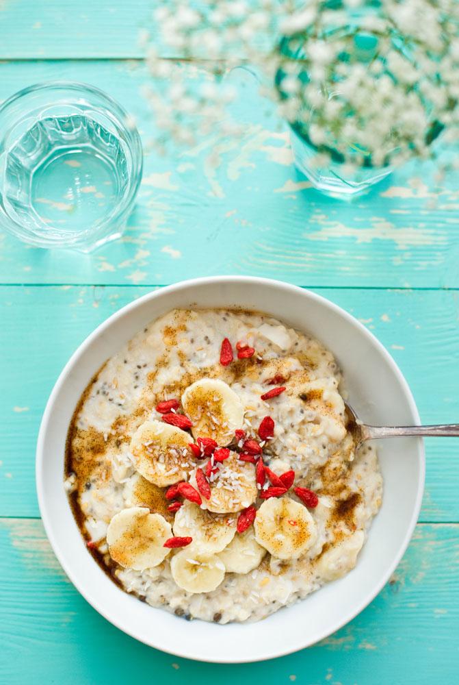 Super-Speedy-Seedy-Porridge_3_pt