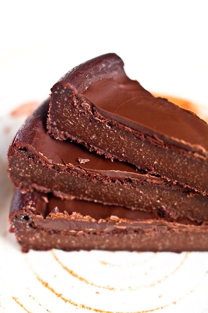 Tofu-Chocolate-Cake_pt