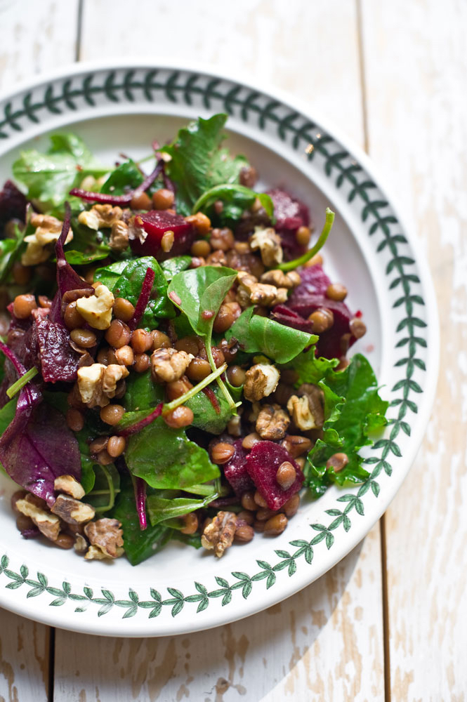 Beetroot-Salad-with-Lentils-&-Marple-Syrup_pt