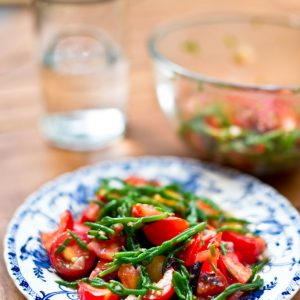 Tomato-Samphire-Salad_pt