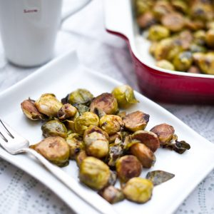 Brussell-Sprouts-in-Vinegar_pt