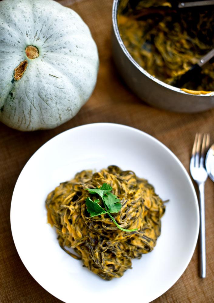 Butternut-squash-black-bean-pasta_1_pt