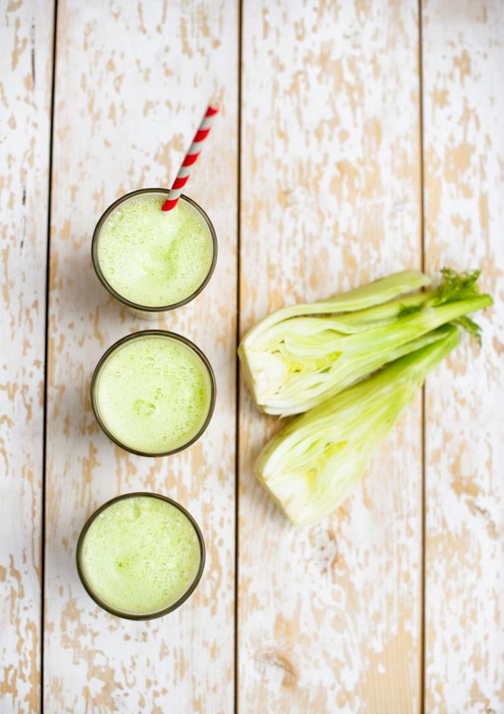 Fennel,-apple,-celery-ginger-juice_pt