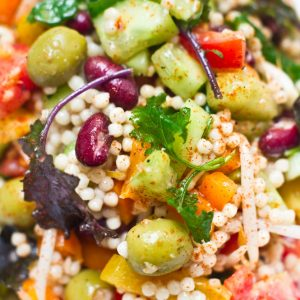 Giant-Couscous-Salad_pt