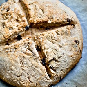 Irish-Soda-Bread_pt