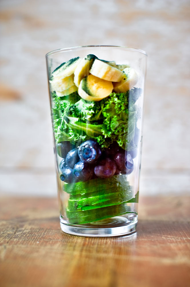 Spirulina-Monster-Smoothie_pt