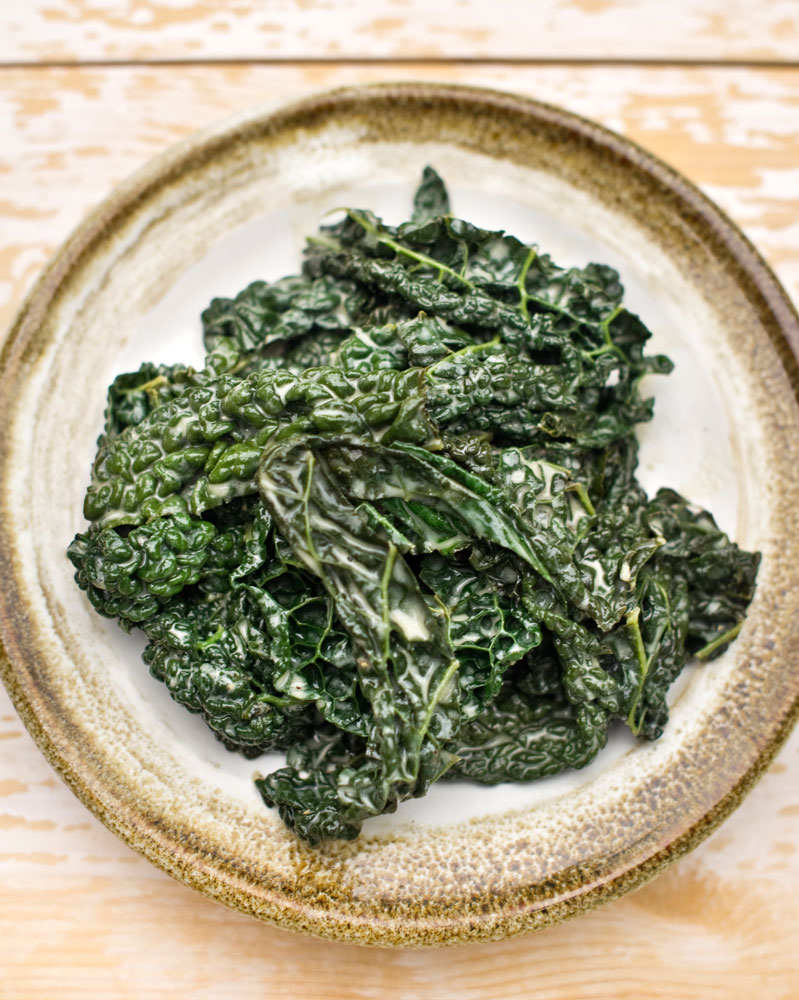 black-cabbage-in-tahini-dressing_pt