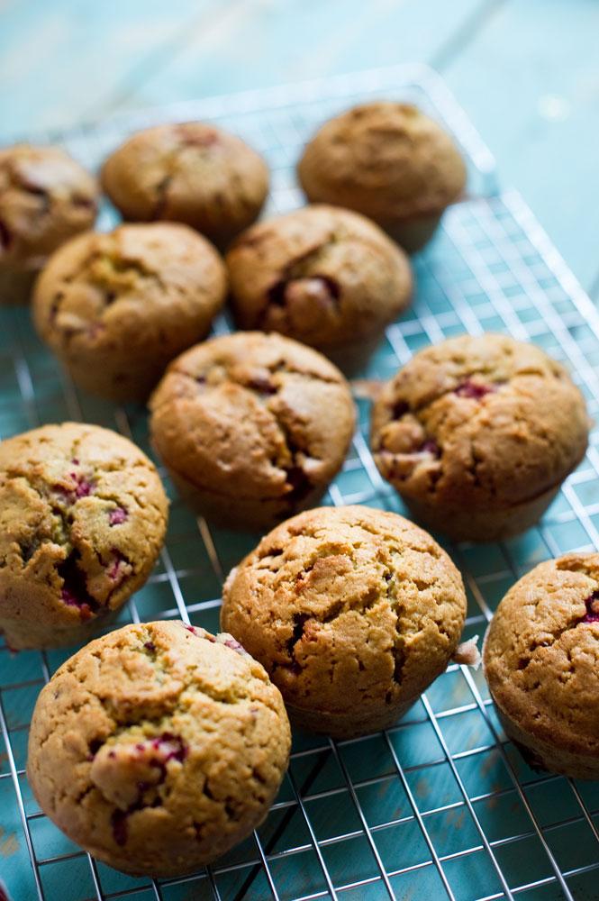 raspberry_lemon-muffins_pt
