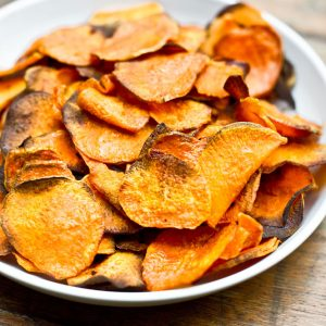sweet-potato-chips_pt