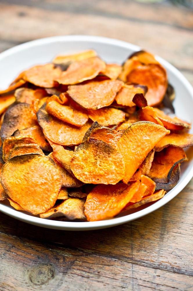 sweet-potato-chips_pt