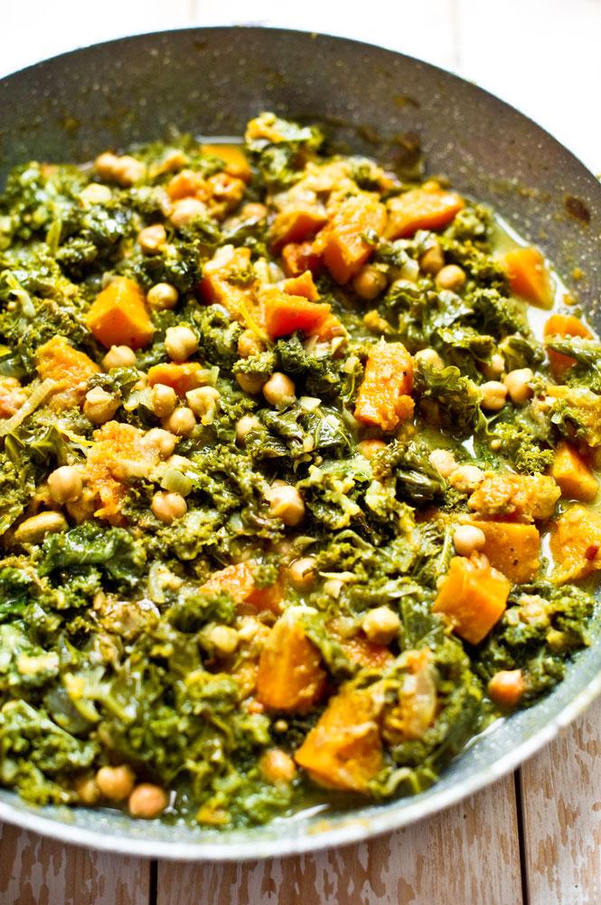 green-thai-curry_pt