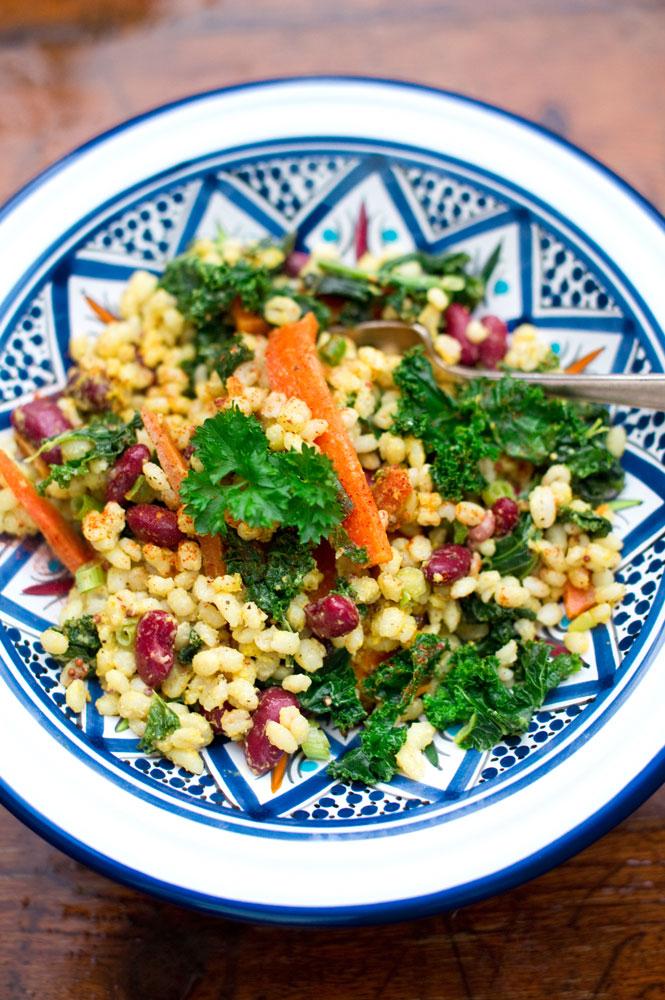 pearlbarley-kale-roasted-carrots-salad-pt