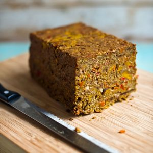 Pumpkin_Red-Lentil_Walnut_LOAF_pt