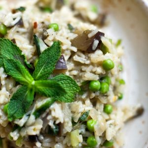 Wild-Garlic-Risotto_pt
