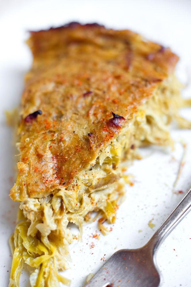 Leek-Pear-Quiche_pt
