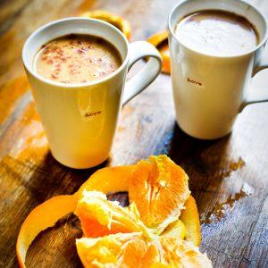 Orange-Chocolate-Smoothie_pt