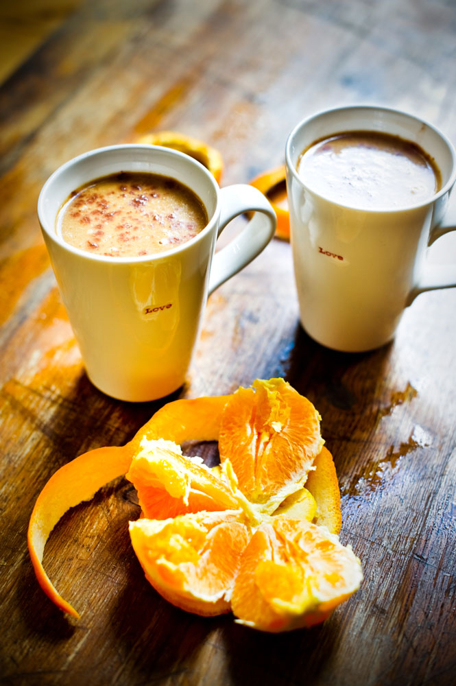Orange-Chocolate-Smoothie_pt