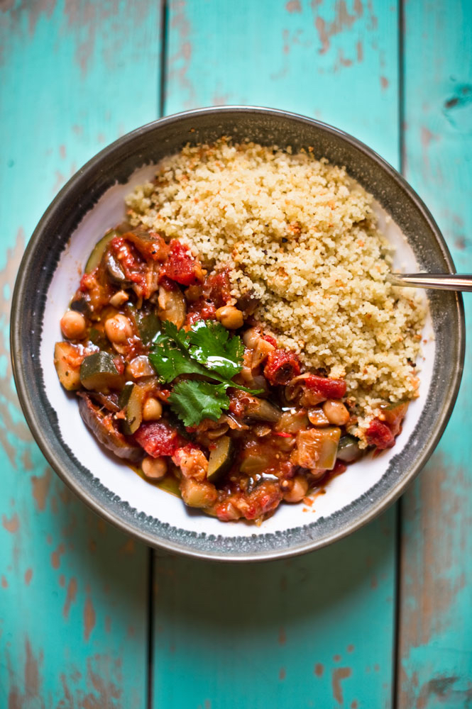 Simple-Ratattouille-with-Roasted-Couscous_pt