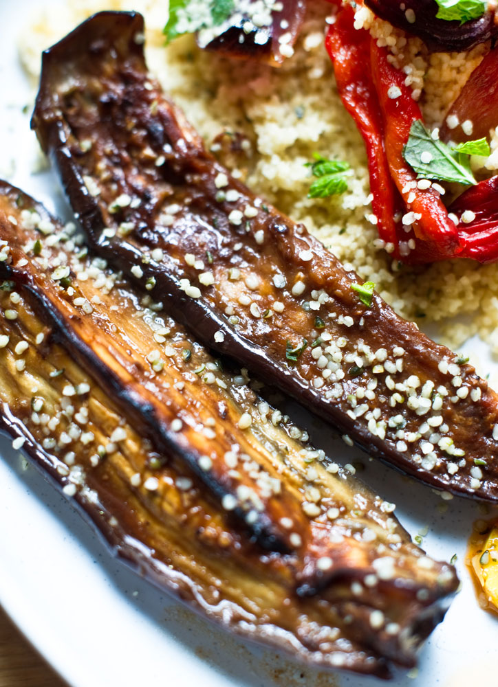 Roasted-Aubergines-in-Miso_pt