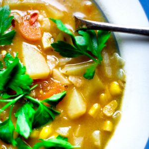 Potato-Corn-Chowder_pt