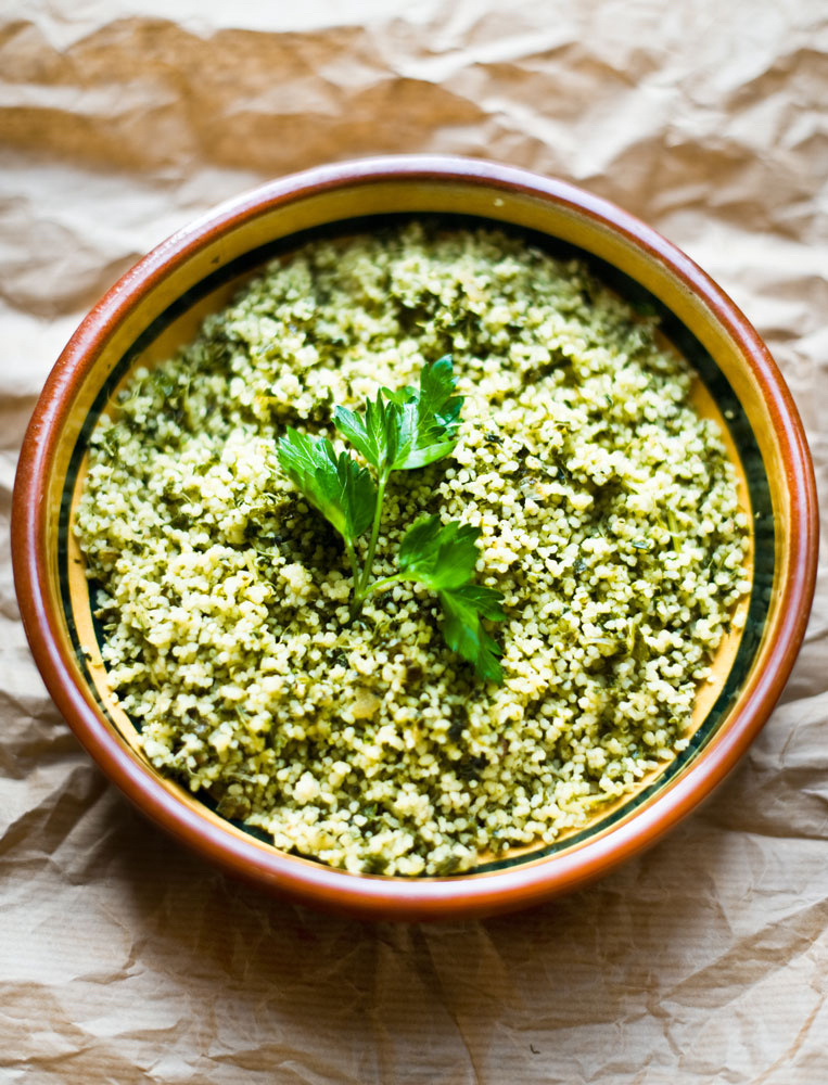 Preserved-Lemons-Kale-Couscous_pt