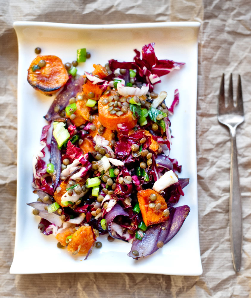Radicchio,-Caramalised-Onions,-Roasted-Sweet-Potato-&-Lentils_pt