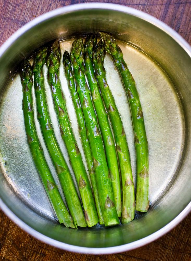 Asparagus-Sauted_pt