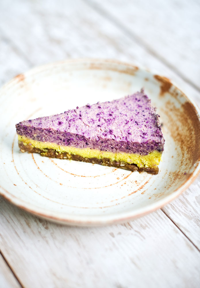 Blueberry-Lemon-Raw-Cheesecake_pt