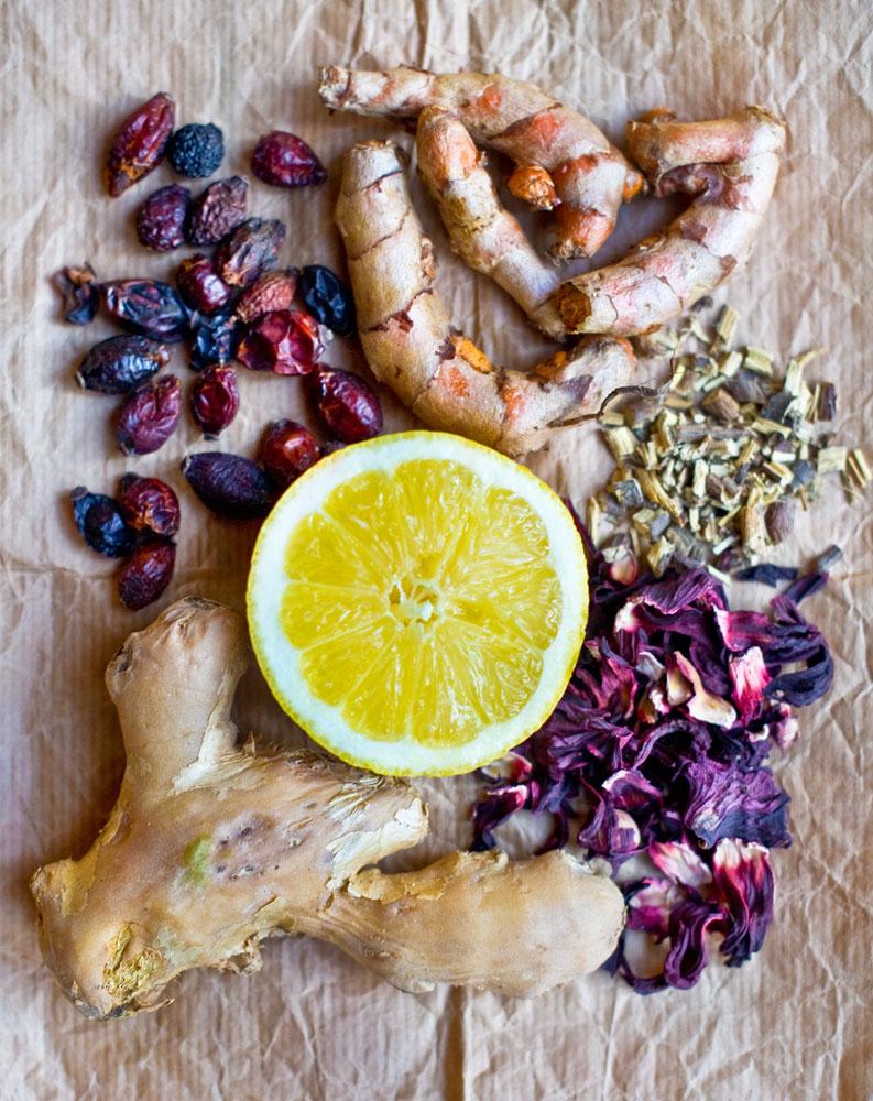 Ginger-Hibiscus-Turmeric-Tea_Vertical_pt