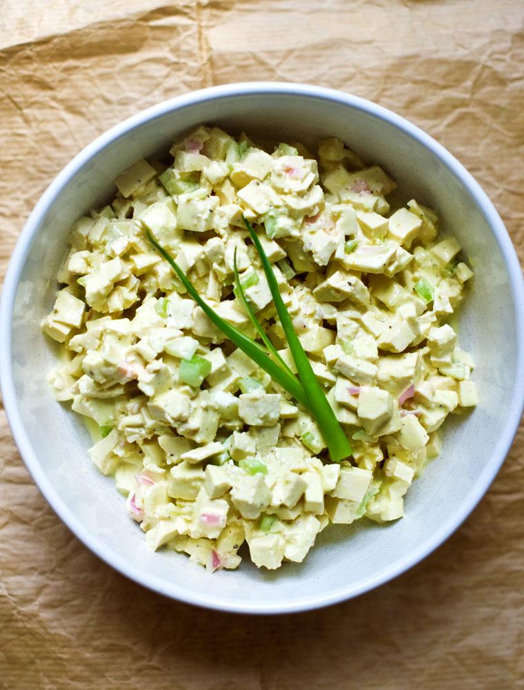 Eggless-Egg-Salad_pt