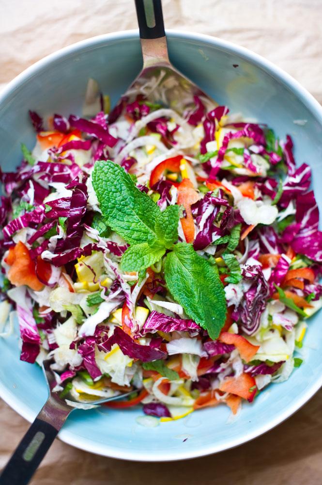 Thai-Salad_coleslaw_pt
